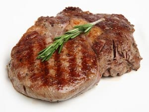 Red Meat Tied To Higher Colon Cancer Risk For Women Eastern Carolina Women S Center